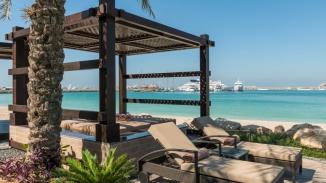 The-Westin-Dubai-Mina-Seyahi---Beach-Cabanas