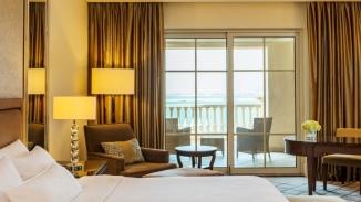 The-Westin-Dubai-Mina-Seyahi-Deluxe-Seaview