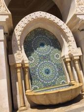Gabriela Simion Maroc Casablanca Detalii