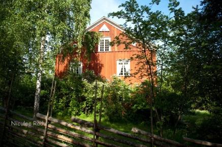 arhitectura-suedeza-stockholm-skansen