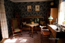 casa-traditionala-suedeza-stockholm-skansen