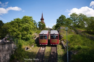 doua-funiculare-suedia-stockholm-skansen