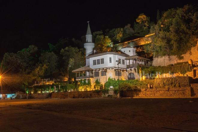 gabriela-simion-vacanta-in-balcik-castelul-reginei-maria