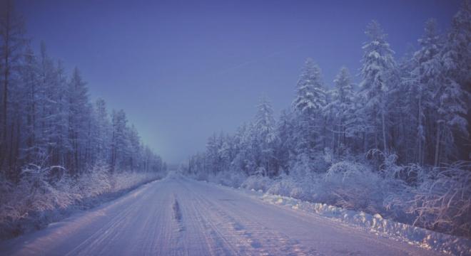 iarna-pe-ulita-oymyakon-siberia-gabriela-simion