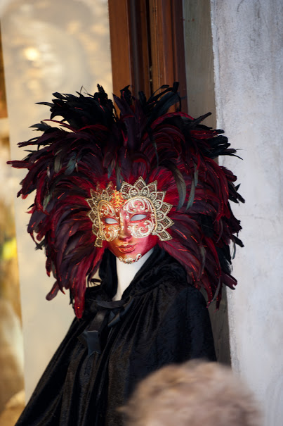 masti-carnavalul-de-la-venetia-gabriela-simion