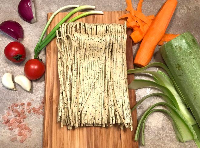 paste-cu-trufe-si-legume-gabriela-simion
