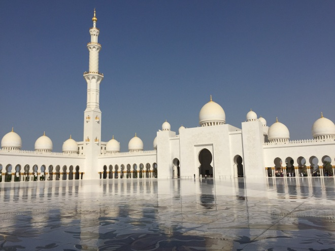 sheikh_zayed_grand_mosque17