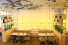 decor-lugo-restaurant-lounge-gabriela-simion