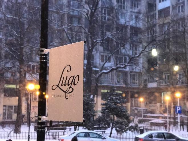 exterior-intrare-lugo-restaurant-lounge-gabriela-simion