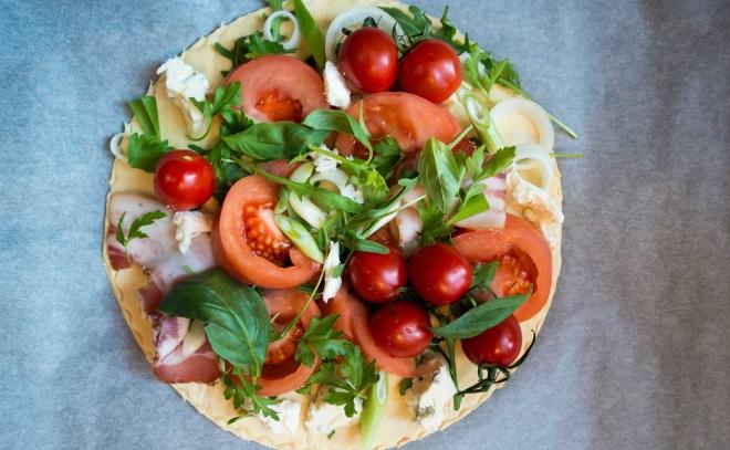 Gabriela Simion #Foodsie Retete Gustoase