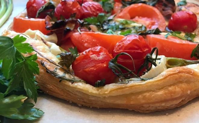 Gabriela Simion Concursul #Foodsie Produsul Final
