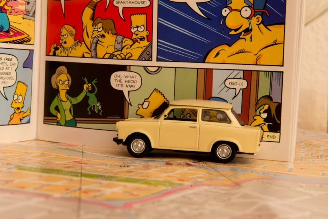 gabriela-simion-berlin-pictures-simpsons
