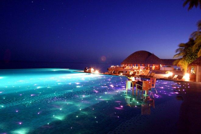 huvafen-fushi-maldive