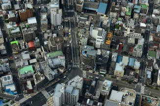masini-vedere-tokyo-skytree-vacanta-japonia-gabriela-simion