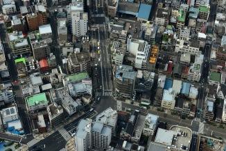 masini-vedere-tokyo-skytree-vacanta-japonia-gabriela-simion