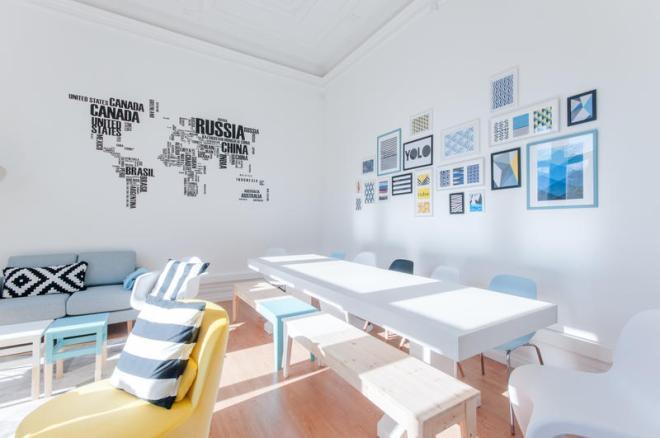 poze-new-lisbon-concept-hostel-lisabona-portugalia-gabriela-simion
