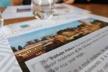 turquoise-restaurant-bucuresti-gabriela-simion-6