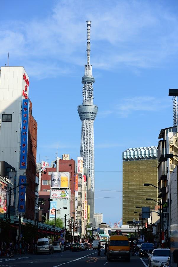 viziteaza-tokyo-skytree-vacanta-japonia-gabriela-simion