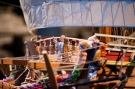 Muzeul navei de razboi Vasa, Stockholm Suedia, Gabriela Simion