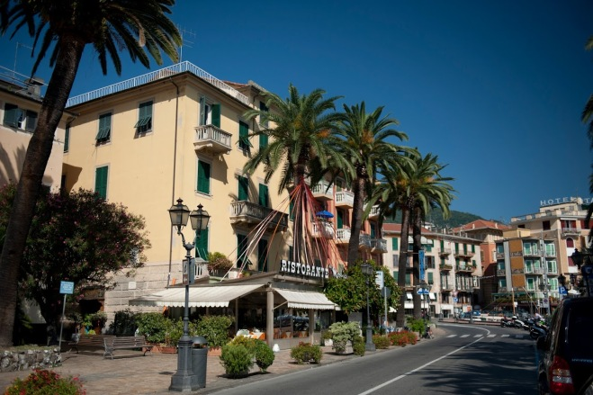 Resurse de Travel 2017 Gabriela Simion Italia