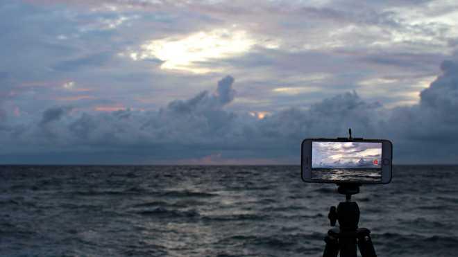 Imagini Maldive, Oceanul Indian, Gabriela Simion