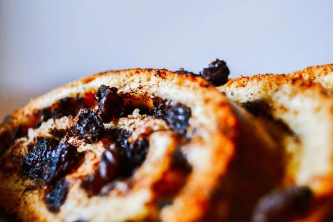 Poze Romanian Sweet Bread - Cozonac, Gabriela Simion