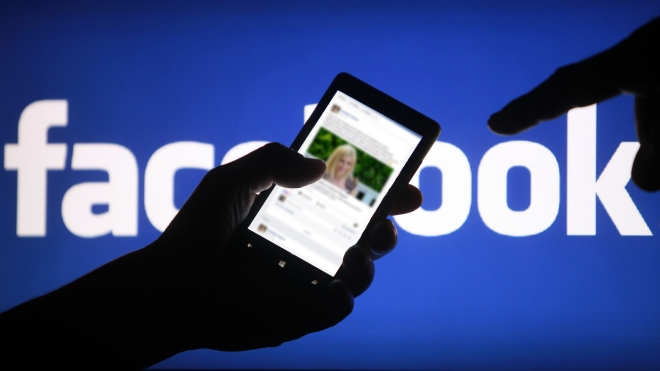 Date Tehnice Sterge-ti contul de Facebook, Gabriela Simion