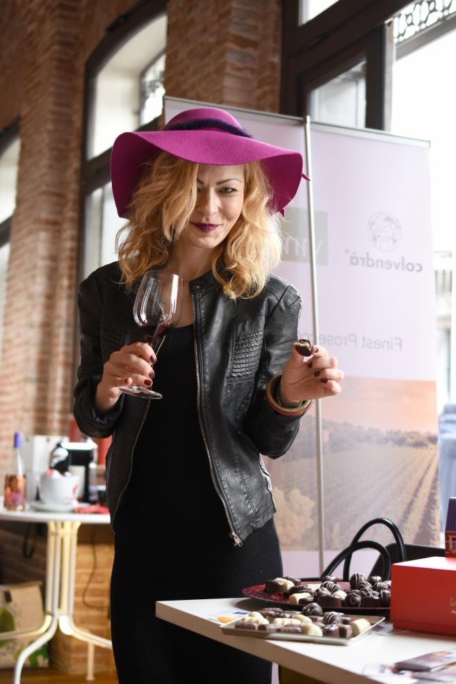 Gusturi Fine, Festivalul blogurilor și vinurilor, Gabriela Simion (1280x1920)