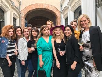 Participanti Festivalul blogurilor și vinurilor, Gabriela Simion (1920x1440)