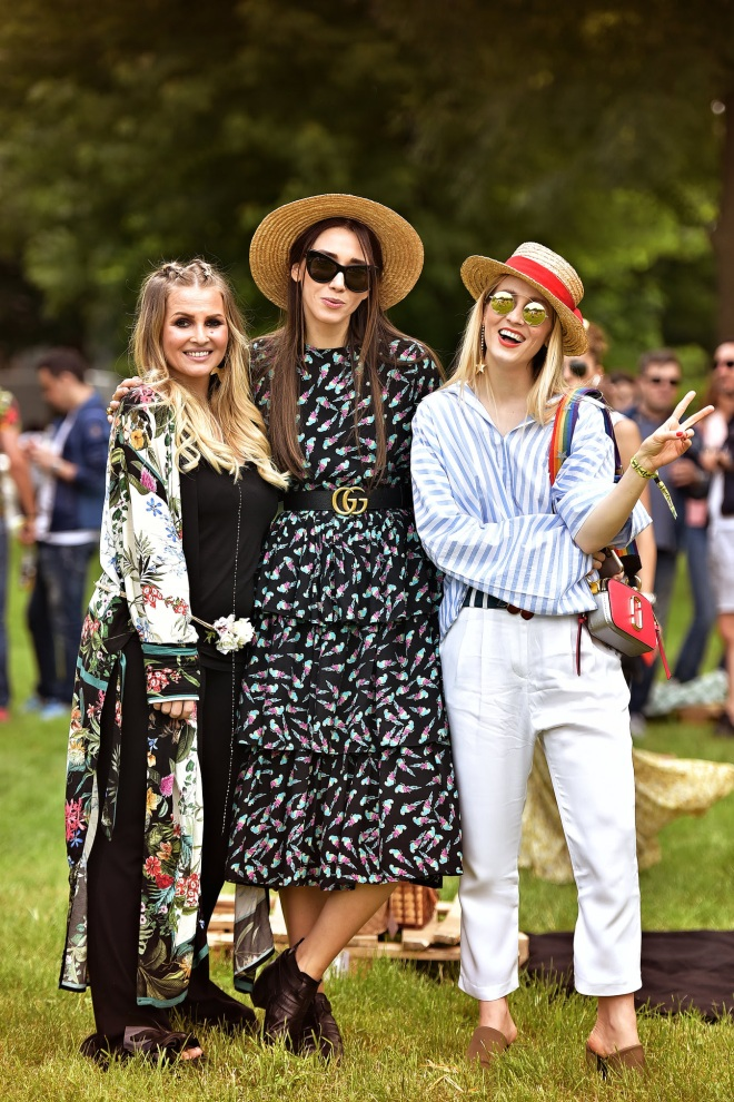 Sun's Day Fest, Mogosoaia, Fabuloasele, monica munteanu, party, boho chic