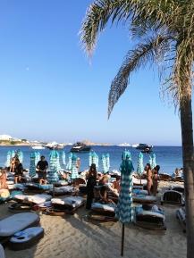 Mykonos_hot_places_Gabriela_Simion_holiday03