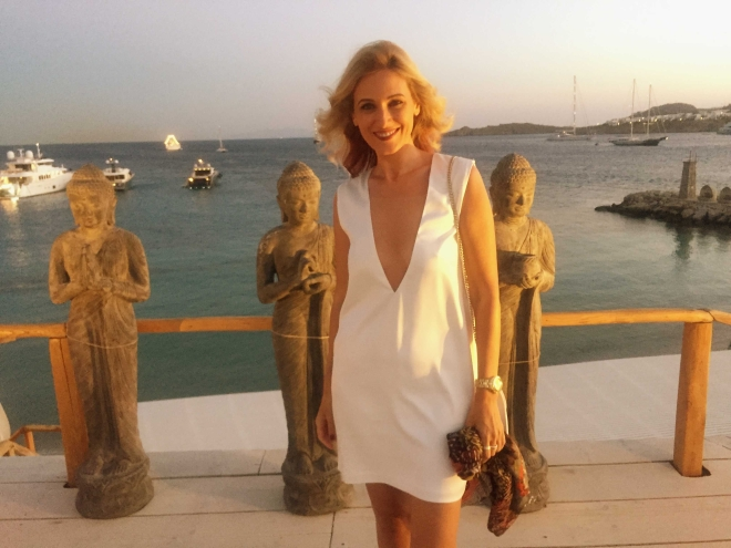 Mykonos_hot_places_Gabriela_Simion_holiday_buddha-bar