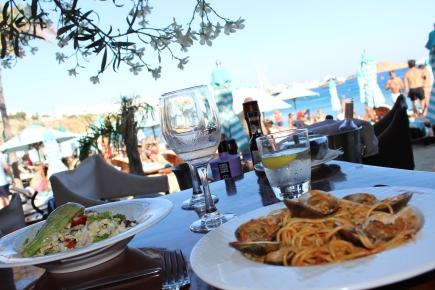 Mykonos_hot_places_Gabriela_Simion_holiday22