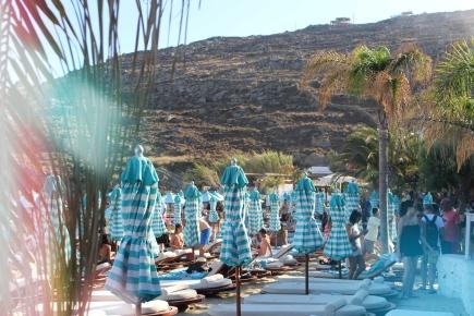 Mykonos_hot_places_Gabriela_Simion_holiday27