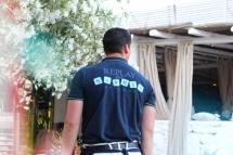 Mykonos_hot_places_Gabriela_Simion_holiday_namos