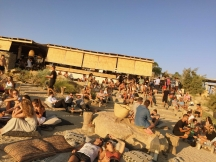 Mykonos_hot_places_Gabriela_Simion_holiday35