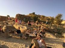 Mykonos_hot_places_Gabriela_Simion_holiday36