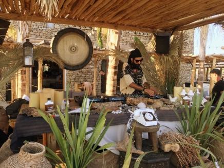 Mykonos_hot_places_Gabriela_Simion_holiday37
