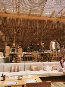 Mykonos_hot_places_Gabriela_Simion_holiday_alemagou