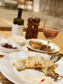 Mykonos_hot_places_Gabriela_Simion_holiday47