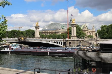 Paris_Gabriela_Simion_Sejur_Vacanta_Jadore11