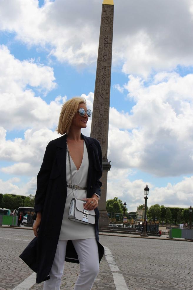 Paris_Gabriela_Simion_Sejur_Vacanta_Jadore13