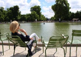 Paris_Gabriela_Simion_Sejur_Vacanta_Jadore15