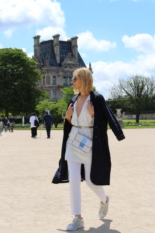 Paris_Gabriela_Simion_Sejur_Vacanta_Jadore17