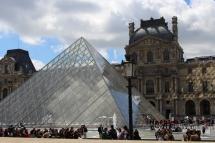 Paris_Gabriela_Simion_Sejur_Vacanta_Jadore18
