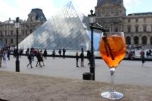 Paris_Gabriela_Simion_Sejur_Vacanta_Jadore19