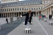 Paris_Gabriela_Simion_Sejur_Vacanta_Jadore20