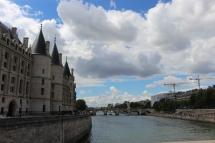 Paris_Gabriela_Simion_Sejur_Vacanta_Jadore27