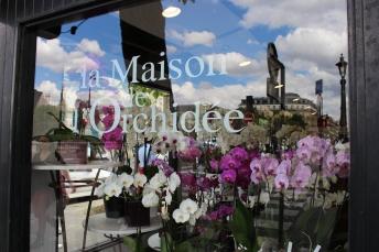 Paris_Gabriela_Simion_Sejur_Vacanta_Jadore29