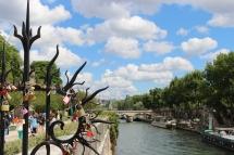 Paris_Gabriela_Simion_Sejur_Vacanta_Jadore30